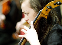 royal_conservatoire_of_scotland_music_courses738.jpg