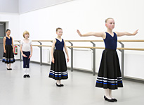 royal_conservatoire_of_scotland_dance_school002.jpg