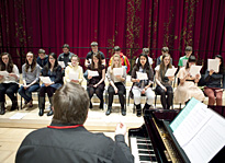 royal_conservatoire_of_scotland_music_courses711.jpg