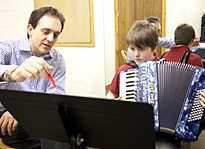 royal_conservatoire_of_scotland_music_courses714.jpg