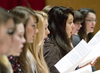 royal_conservatoire_of_scotland_musical_theatre636.jpg