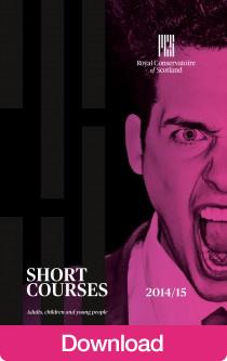 Short-Courses-Prospectus-front-cover-1
