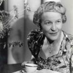 Nell Ballantyne Collection