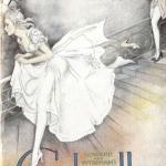 Rita Dow Ballet Archive