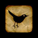 twitter_bird3_square
