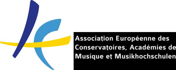 AEC Music