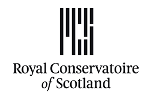 Undergraduate programmes - Royal Conservatoire of Scotland