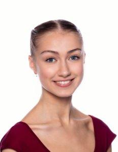 Caroline Jones Image