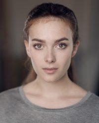 Lydia White Image