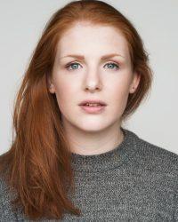 Emma Harding Image