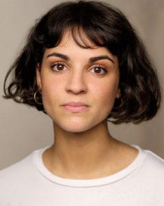 Hannah Visocchi Image