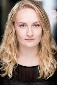 Louise Duff Image