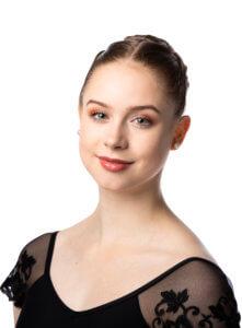 Jessica Neilson Image