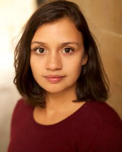 Melinda Orengo Image