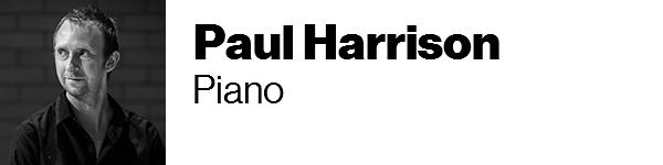 PAUL_HARRISON_BANNER3