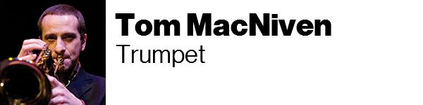 TOM_MACNIVEN_BANNER3