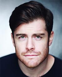 Chris Finch Image