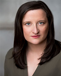 Danielle Krivinchuk Image
