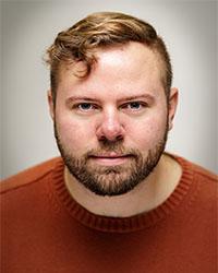 Derek Jeck Image