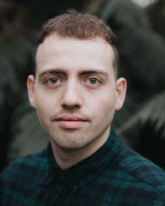 Dylan Price Image