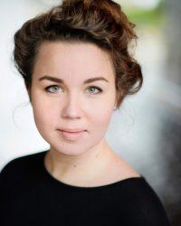 Heather Knudtsen Image