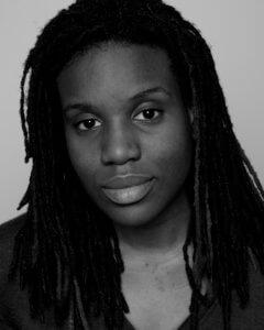 Jaïrus Obayomi Image
