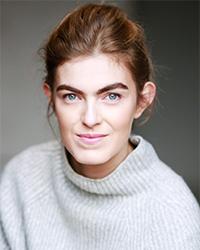 Leonora Cooke Image