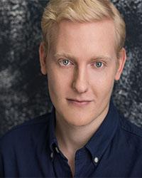 Matthew Bentley Image