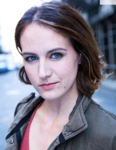 Miranda Elyse McCauley Image