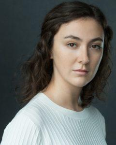 Natalie Lauren Image
