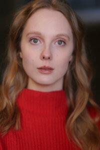 Rachel Hunt Image