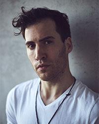 Ryan Napier Image