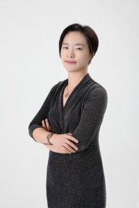 sinae-lee-profile-photo-1-small