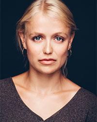 Sophie Larsen Image