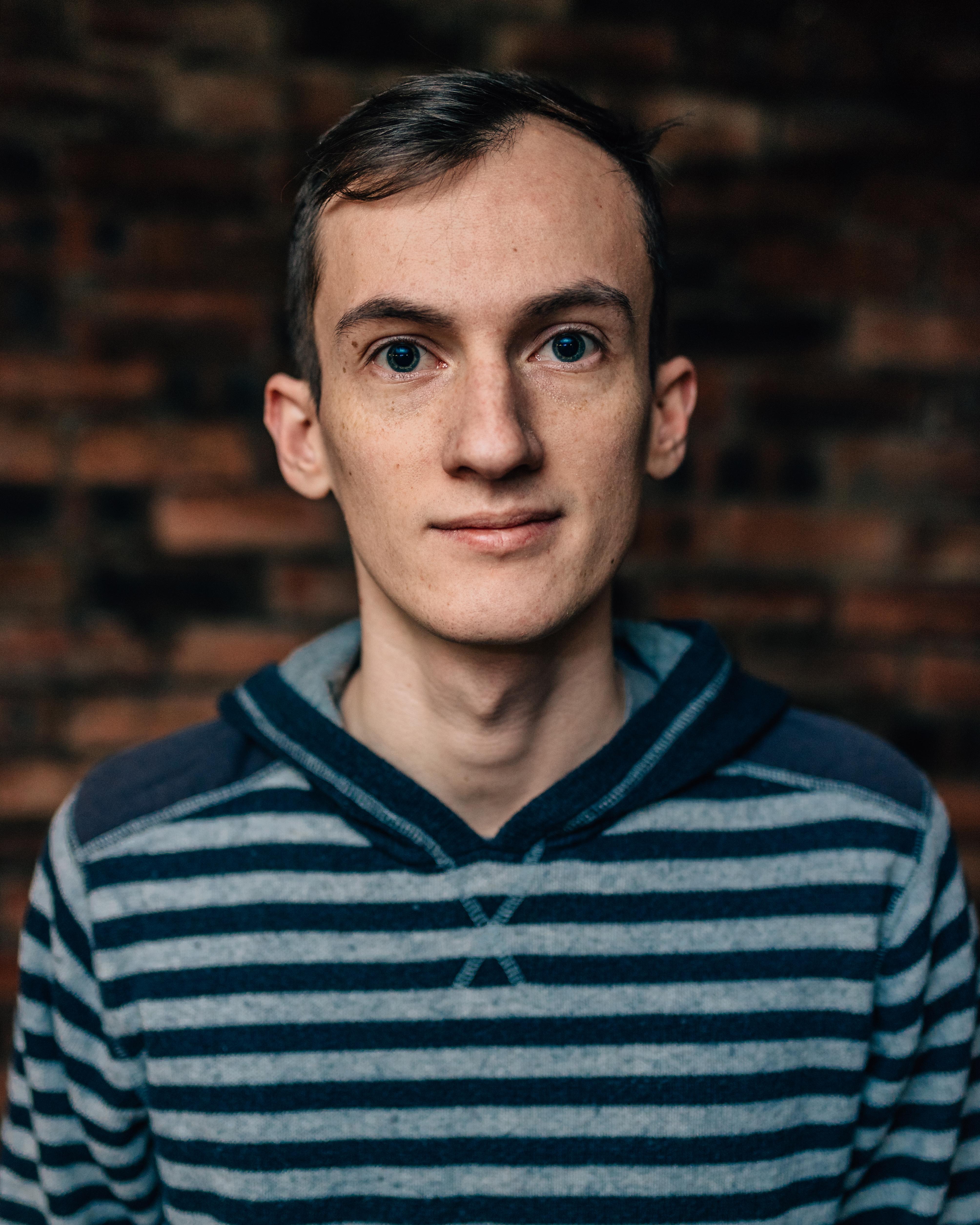 Tomaž Krajnc Image