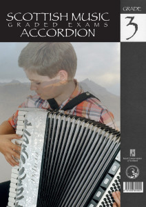 accordion3