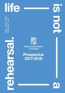 Prospectus 17_18 Cover