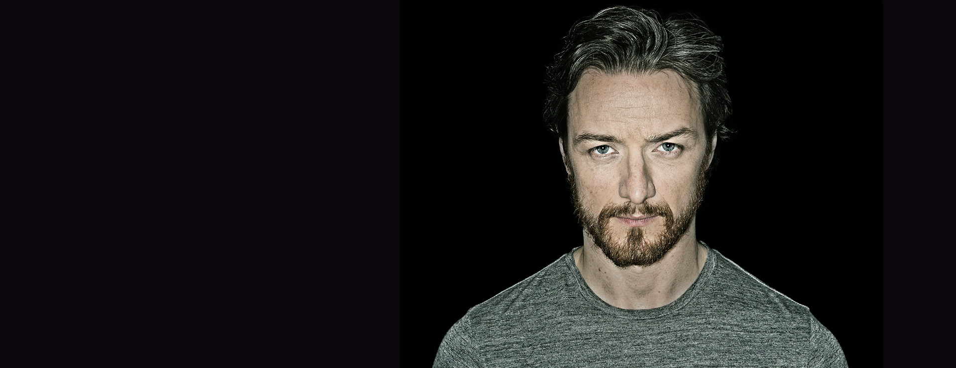 James McAvoy Drama Scholarship - Royal Conservatoire of ...