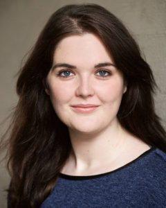 Jennifer Watt