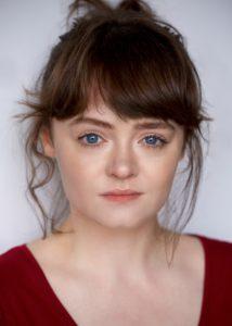 Leah Byrne Image