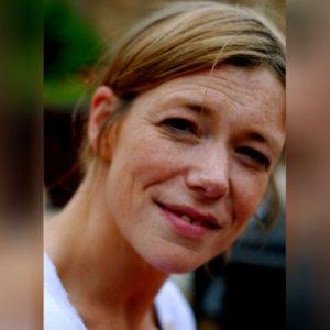 Dr Charlotte Gilmore  Image