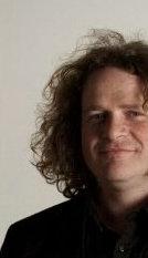 Professor David Watkin Image