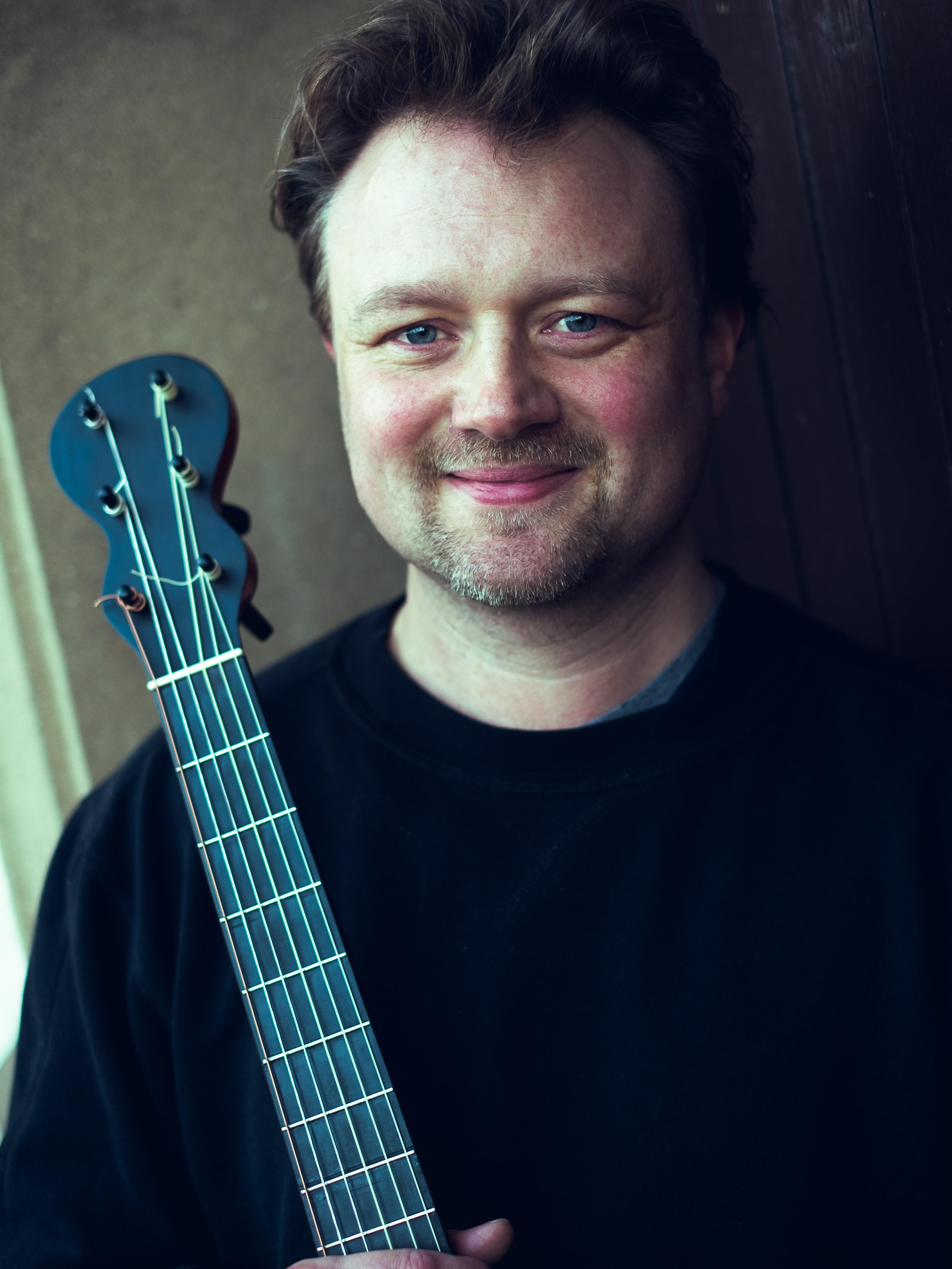 Jamie Akers  Image