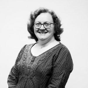 Dr Karen McAulay Image