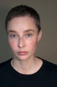 Vera Koski Image
