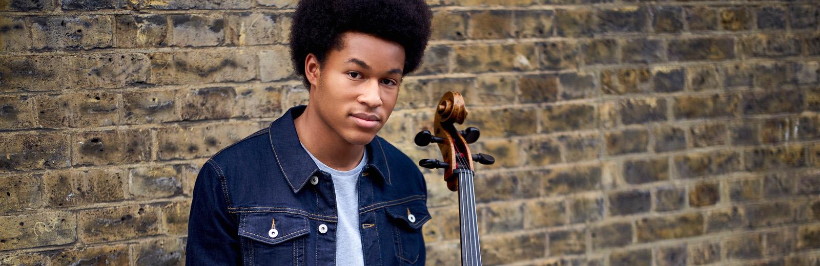 Royal Conservatoire of Scotland announces new season of captivating performance Image