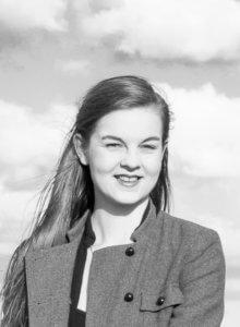 Dr Brianna Robertson-Kirkland Image