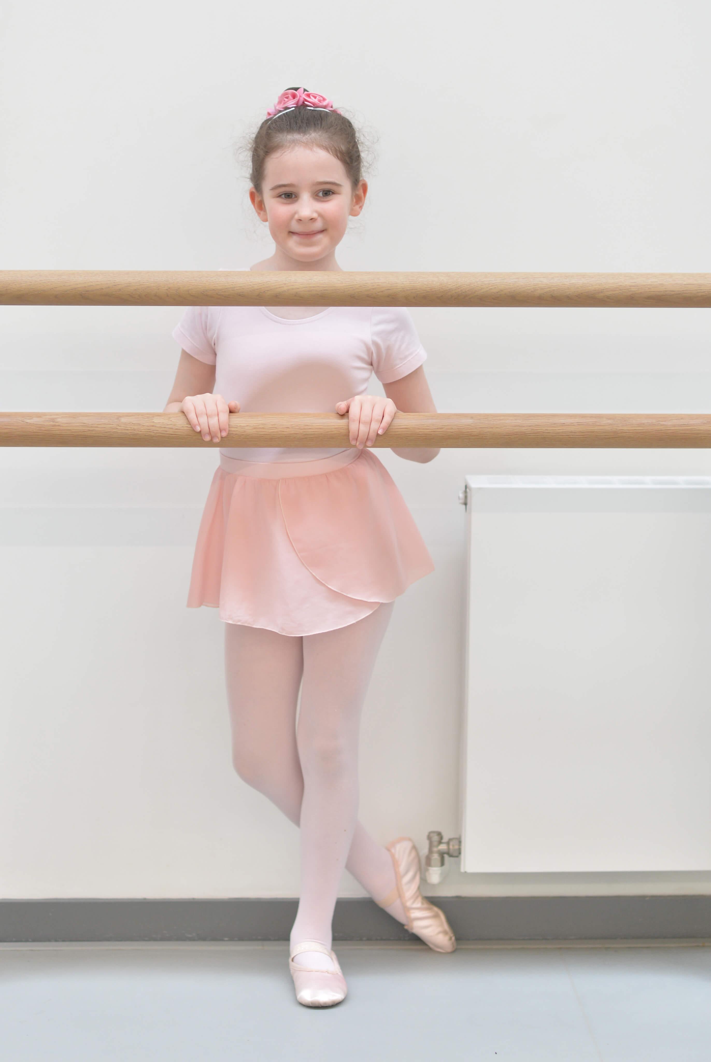 Junior Dance Summer School Image