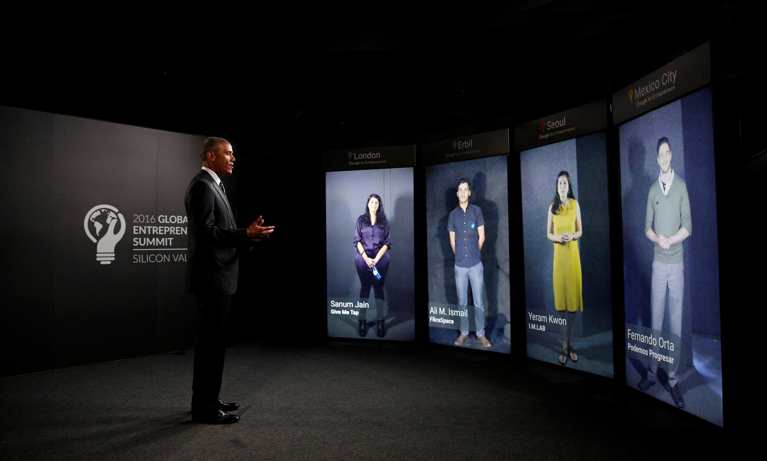 Climate Portals arts and digital exchange
