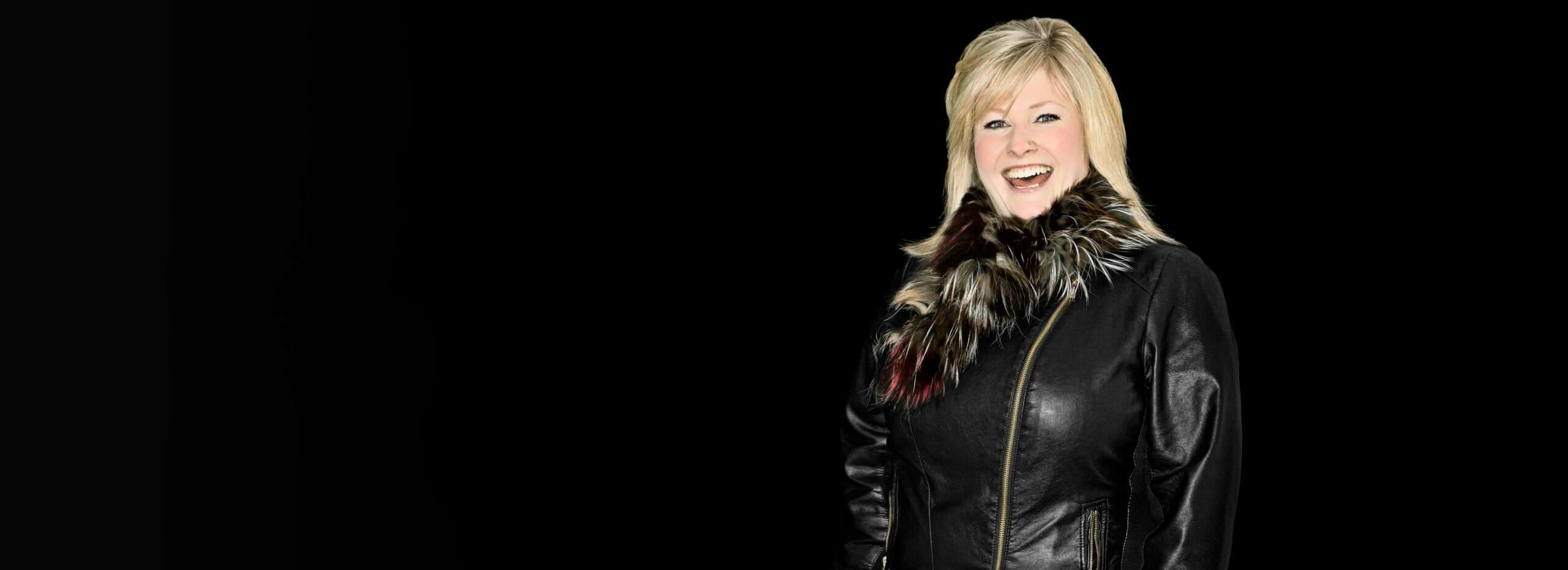 International Mezzo-Soprano Karen Cargill appointed Interim Head of Vocal Performance at Royal Conservatoire of Scotland Image